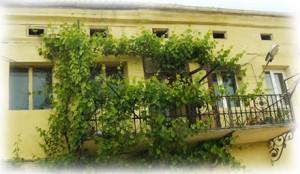 Етаж от Къща - Велико Търново